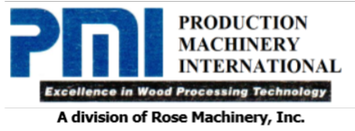 Production Machinery International